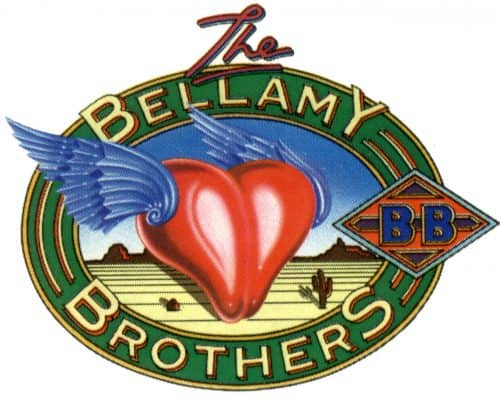 Bellamy Brothers - KOOP Live-Marketing GmbH