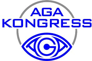 AGA Kongress