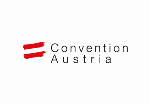 VERSCHOBEN - Convention Austria 2020